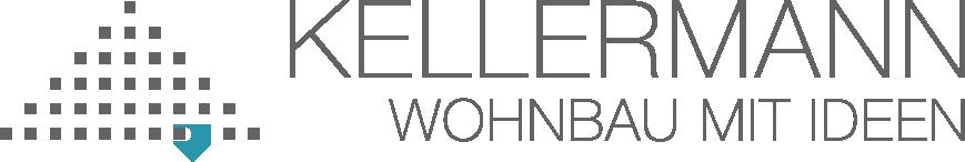 Kellermann Bauträger GmbH